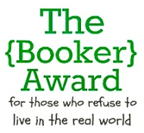 the-booker-award novel conclusions writing blog