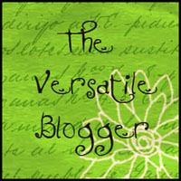 versatile_blogger novel conclusions writing blog